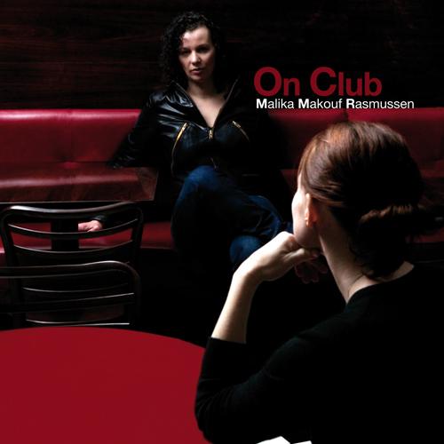 onclub